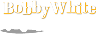 Bobby White Motors   Columbia, TN